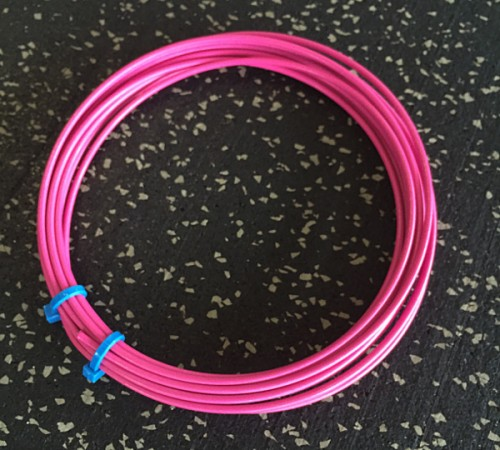 RPM_coated_pink