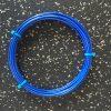 RPM_cable_coated_blau