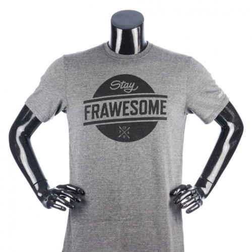 CFFRA_FRAWESOME_grey_1