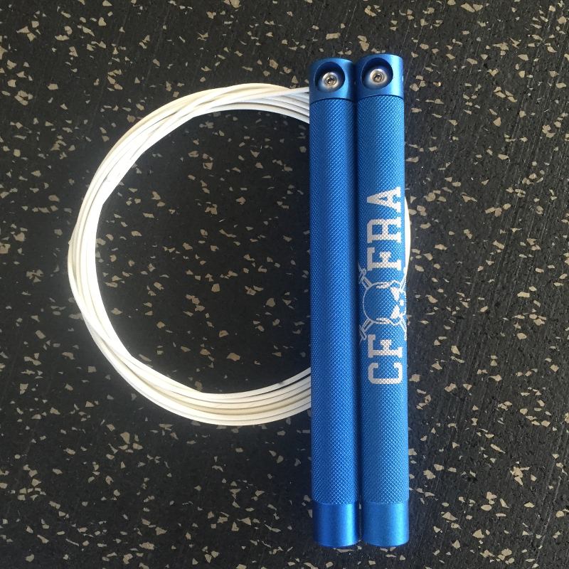 Rpm Jump Rope Best Discount Codes & Coupon Codes CODES Get Deal We provide 0 coupon codes, 0 promotion sales and also numerous in-store deals and shopping tips for Rpm Jump Rope best discount codes. Among the available 0 coupons, 0 coupon codes have been used in the last week. Actived: 21 days ago.